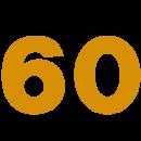 60-02