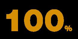 icoon procent-04